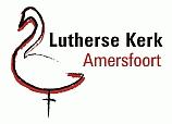 Lutherse Kerk in Amersfoort