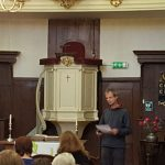 Recensie Orgelconcert 18 november