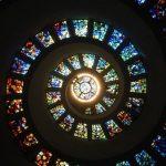 Gebedsweek voor de eenheid van alle christenen