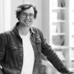 Twee interactieve lezingen met Klaas Blom